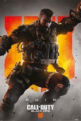 Black Ops 4 - Ruin