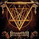 Unearthly The unearthly