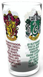 House Crests