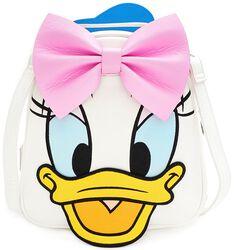 Loungefly - Donald und Daisy