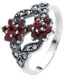 Gothic Jewel