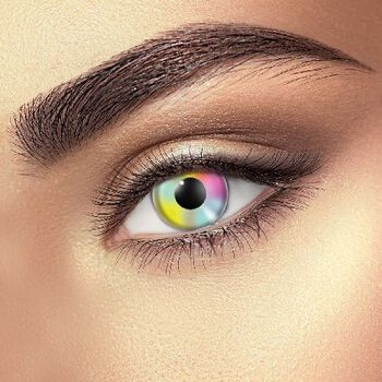 Multi Eye