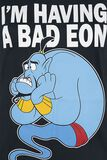 Dschinni - Bad Eon
