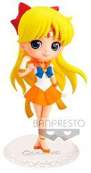 Sailor Venus Q Posket