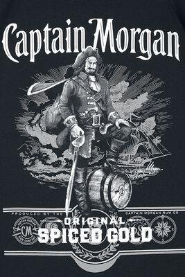 Original Spiced Rum