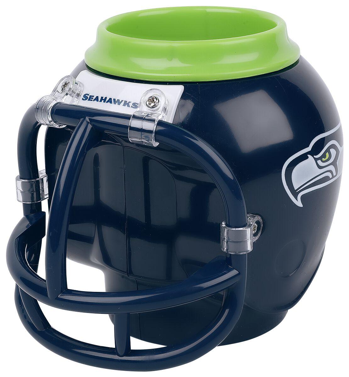 NFL Seattle Seahawks Tasse multicolor 3018226