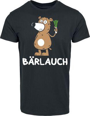 Bärlauch