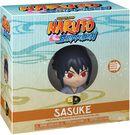 Season 3 - Five Star - Sasuke
