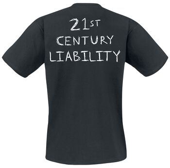 21 Century Liability