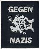 Gegen Nazis