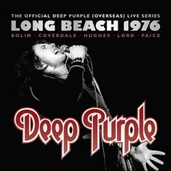 Long Beach 1976 (2016 Edition)