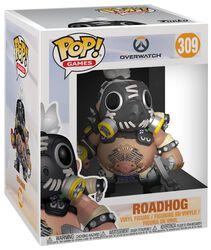 Roadhog (Oversize Figure) Vinyl Figure 309
