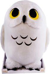 Hedwig (ca. 41 cm)