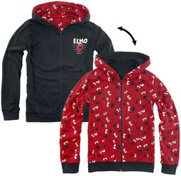 Kids - Elmo