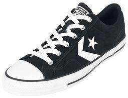 Converse Star Player - OX