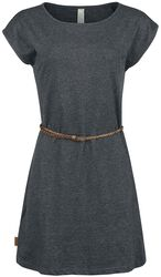 ElliAK Dress
