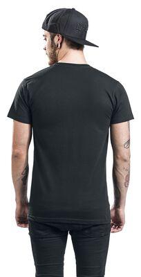 100 Proof T-shirt
