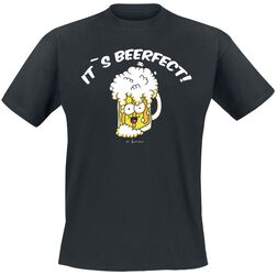 It's Beerfect
