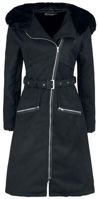 Kiara Coat