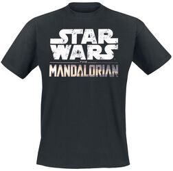 The Mandalorian - Intro
