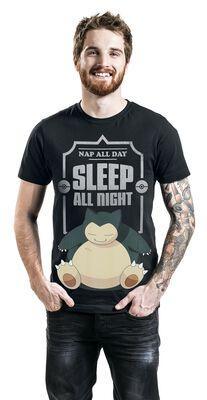 Relaxo - Sleep All Night