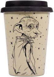 Dobby - Huskup Kaffee-Becher