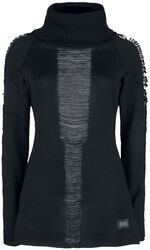 Zara Top Ladies