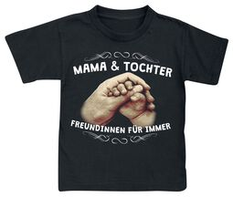 Mama & Tochter