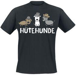 Hütehunde