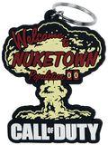 Nuketown - Geschenk-Set