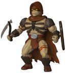 Primal Age - Scarecrow