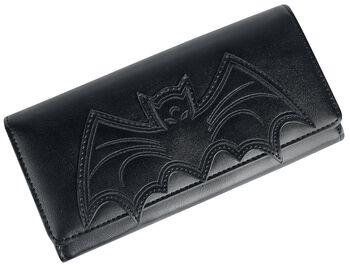 Bat Wallet