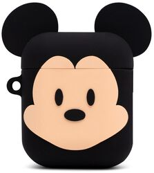 AirPods Cases - Micky Maus