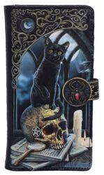 Spirits Of Salem