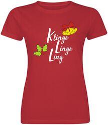 Klinge Linge Ling