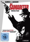 Der Samariter - Tödliches Finale