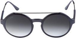 Sunglasses Retro Space
