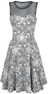 Azeth Dress