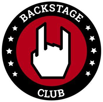 Backstage Club Deutschland