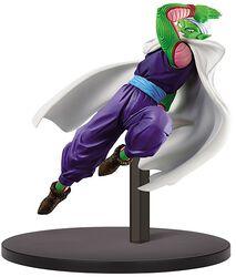 Super - Piccolo