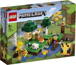 21165 - Die Bienenfarm