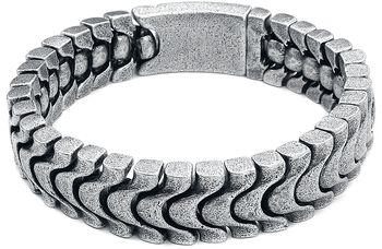 Heavy Chain