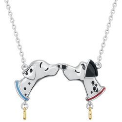 Disney by Couture Kingdom - Pongo und Perdita