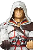 Cable Guy - Ezio