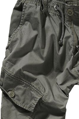 Ray Vintage Trouser