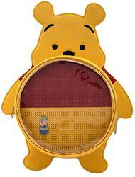 Loungefly - Winnie Pooh