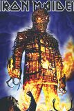 Wicker Man Allover