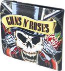 Skull N' Guns