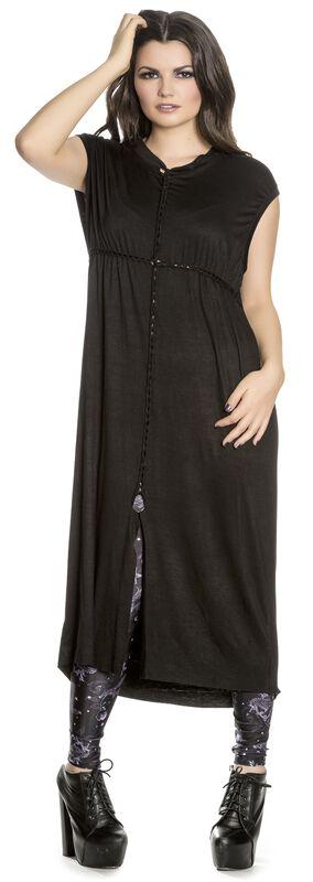 Meredith Dress