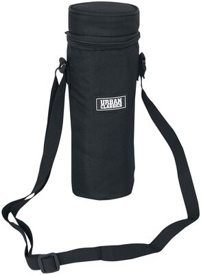 Cooling Bottle Bag